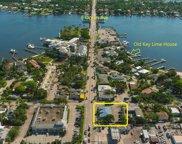 114 E Ocean Avenue, Lantana image