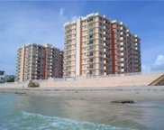 4511 S Ocean Blvd Unit 203, Highland Beach image