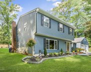 815 Kings Court, Middletown image