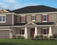 33671 Willowpoint Court, Wesley Chapel image