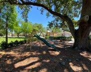 14941 Hidden Oaks Circle, Clearwater image