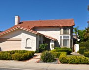 6335 Meadow Haven Drive, Agoura Hills image