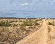 319000 W Indian School Road Unit #-, Buckeye image