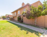 6944 W Monterosa Circle Unit #1364, Phoenix image