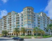 99 SE Mizner Boulevard Unit #719, Boca Raton image