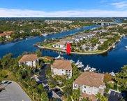 13459 Treasure Cove Circle, North Palm Beach image