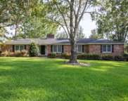 3045 Fermanagh, Tallahassee image