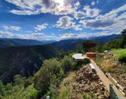 260 S Saddle Drive, Idaho Springs image