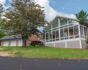 121 Laurel Acres Ct, Jonesborough image