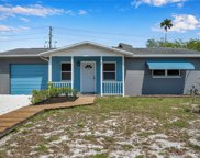2035 Sidney Street, Clearwater image
