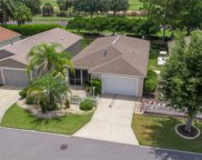 1935 Stafford Avenue, The Villages image
