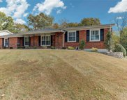 256 San Angelo, Chesterfield image
