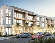 850 Central Ave Unit 201, Naples image
