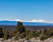 Lot 73 Two Saddle  Court, Powell Butte image