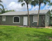 18635 Birch Rd, Fort Myers image