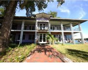 2700 Bluff Rd Unit A, Apalachicola image