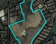 510 Old Salem Road, Seneca image