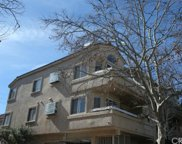 19822     Sandpiper Place   34 Unit 34, Newhall image