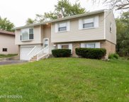 16055 Woodlawn East Avenue, South Holland image
