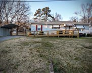201 Brookdale Drive, Archdale image