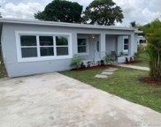 16425 Nw 162nd Street Rd, Miami Gardens image