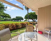 3695 Lower Honoapiilani Unit 109, Lahaina image