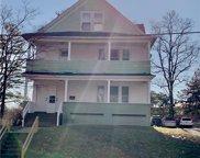 915 Burnside  Avenue, East Hartford image