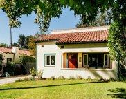 2089     Mar Vista Avenue, Altadena image
