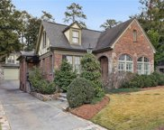 29 NE Golf Circle, Atlanta image