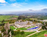 120  Montecito Ranch Ln, Summerland image