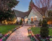 925 Pine Ave, San Jose image