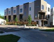 2131 N Marion Street Unit 2, Denver image
