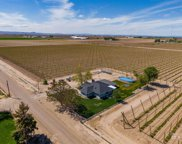 25270 Red Top Rd, Wilder image