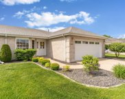 1043 Freedom Circle S, Crown Point image