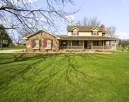 4731 Glen Moor Way, Kokomo image