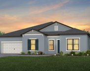 17726 Waterville Place, Lakewood Ranch image