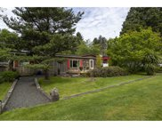 431 Crescent  CT, Cannon Beach image