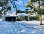 50 Terry Dr, South Glens Falls image