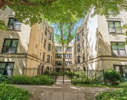 6428 N Glenwood Avenue Unit #3F, Chicago image