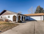 2215 Mountair Lane, Greeley image