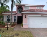 11719 NW 48th St, Coral Springs image