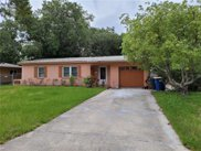2447 Whitman Street, Clearwater image