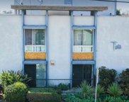 623   S Grevillea Avenue, Inglewood image