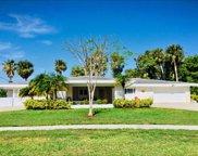 3056 SE Overbrook Drive, Port Saint Lucie image