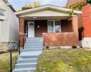 3225 Mount Pleasant, St Louis image