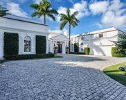 1040 N Lake Way, Palm Beach image
