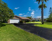 8207 Nw 35th St, Coral Springs image