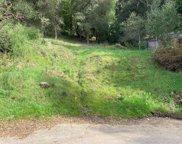 15971 Forest Hill Dr, Boulder Creek image