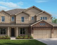 200 Great Lawn Bend, Liberty Hill image