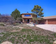 5291 and 5311 N Mesa Drive, Castle Rock image